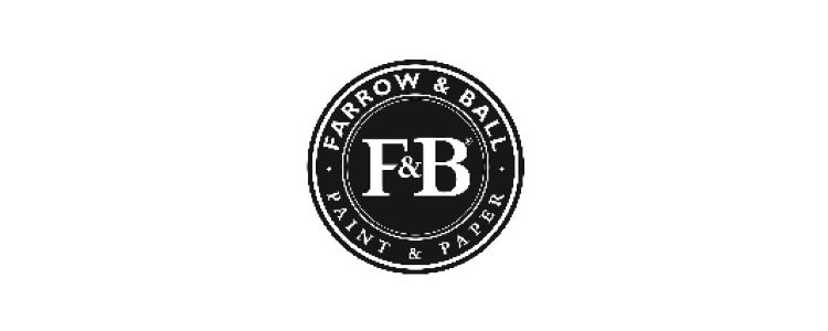 Farrow-&-Ball-logo