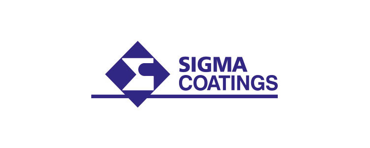 Sigma-Coatings-logo