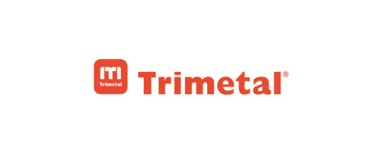Trimetal-logo