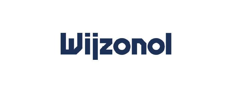 Wijzonol-logo