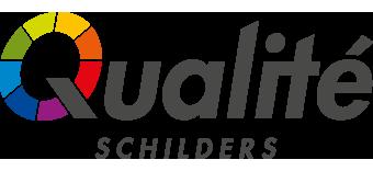 qualite-schilders-logo-def